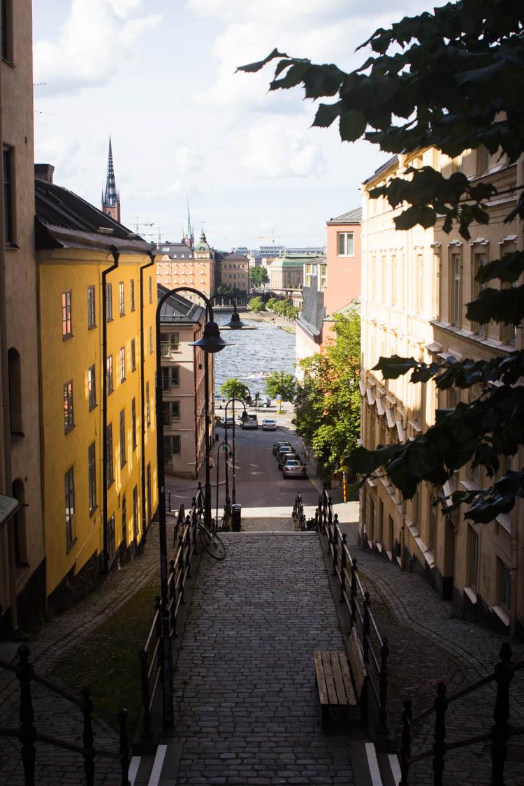 zu besuch in schweden und kopenhagen das leben ist s ss. Black Bedroom Furniture Sets. Home Design Ideas